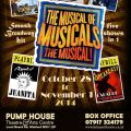 Musical of Musicals - The Musical