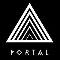 The Portal ▲ presents Viva Warriors