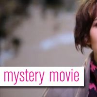 Birmingham Pride- Mystery Film at Journey Film Club