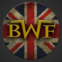 BWF Provenance Wrestling: Help For Heroes Charity Show at Provenance