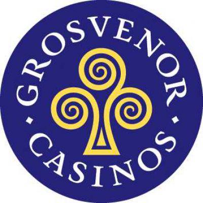 grosvenor casino hill street poker schedule