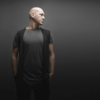 Marco Carola's Music On @ Amnesia | Amnesia San Rafael 07816  | Fri 20th July 2012 Lineup