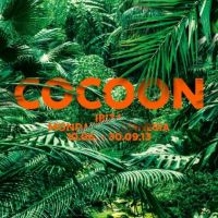 Cocoon Ibiza Grand Opening at Amnesia