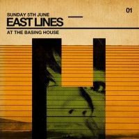Easlines at Basing House