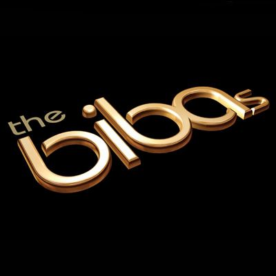 The BIBAS - Be Inspired Business Awards Tickets | Avenham Park Preston  | Fri 31st August 2012 Lineup