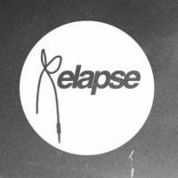 Relapse020: Sub:Conscious & Misstickle Birthday Bash w. OPTIV & Many More TBA!!!