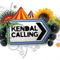 Kendal Calling 2013