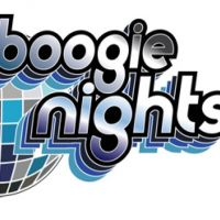 70's & 80's Boogie Night Disco
