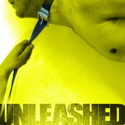 Unleashed: an 'anti-opera' about Maleness | RIVERSIDE STUDIOS Hammersmith  | Thu 9th August 2012 Lineup