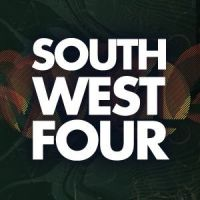 South West Four (SW4)