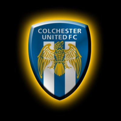 358796_0_colchester-united-v-shrewsbury-