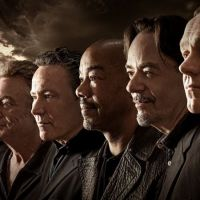 Loose Cannon Presents Ub40 (Live)