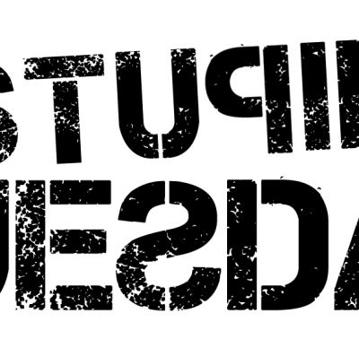 Reviews: Stupid Tuesday @ Bliss! | Bliss Birmingham Birmingham  | Tue 17th April 2012