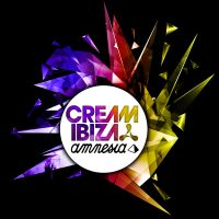 Cream Ibiza w/ Eddie Halliwell at Amnesia