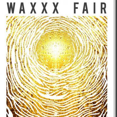 Waxxx Fair Tickets | HAUS Warehouse Liverpool  | Thu 28th March 2013 Lineup