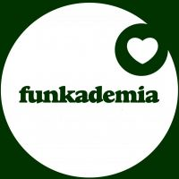 Funkademia with David Dunne  at Mint Lounge