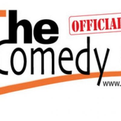 Venue: The Comedy Club Nottinghamshire | Clumber Park Worksop  | Fri 3rd May 2013