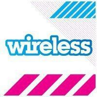 Wireless Festival 2014 at Perry Park