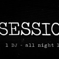 mUmU sessions #day&night w/ Pan-Pot