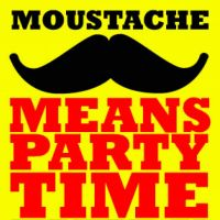 MOUSTACHE @ The Faversham at Faversham