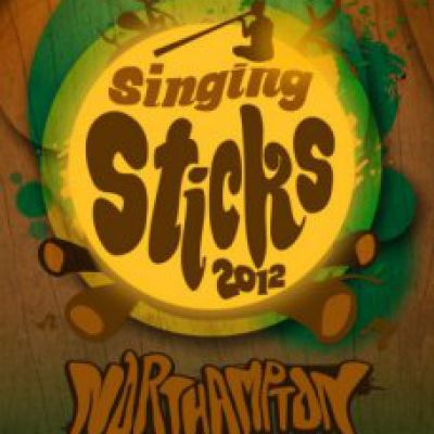 Venue: 4th Singing Sticks Didgeridoo Music Event in Northamptonshire | Overstone Scout Camp Northampton  | Sat 28th July 2012