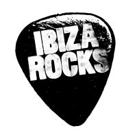 Ibiza Rocks - The Vaccines / Palma Violets