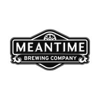 Meantime Brewing launches &#38;#8220;Hops at the Box&#38;#8221; At Boxpark at Boxpark Shoreditch