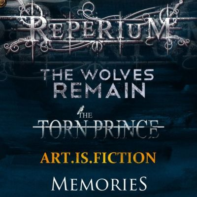 Reperium (Formerly Sick Circus) Tickets | The Lomax Liverpool  | Thu 25th April 2013 Lineup