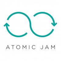 ATOMIC JAM 19th Birthday Part 2