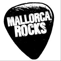 Mallorca Rocks - Rizzle Kicks