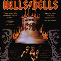 HELLS BELLS AC/DC Tribute set to Rock the Dreadnought at DreadnoughtRock