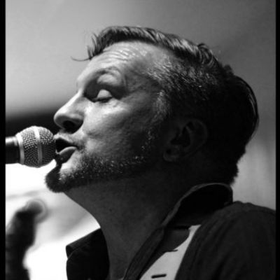 LIVE MUSIC with JUSTIN JOHNSTON-THOMAS! | Peppinos Italian Fusion Restaurant  And  Live Lounge Ba Bournemouth  | Sat 20th July 2013 Lineup