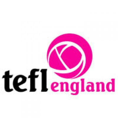 TEFL courses in Manchester - TEFL England | Manchester Conference Centre Manchester  | Sat 11th August 2012 Lineup